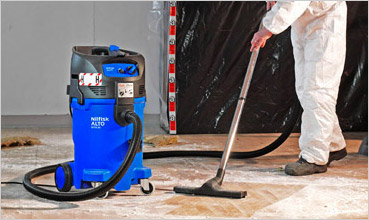 Steam Cleaners Power Washers Vacuum Cleaners Dublin
