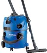 Nilfisk-Multi-20-Wet-Dry-Vacuum-Cleaner-Hoover.jpg