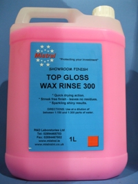 manual_wax_rinse_topgloss.jpg