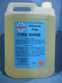 tyre_shine_silicon_free.jpg