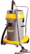 Ghibli-AS59-Wet-and-Dry-Vacuum-Cleaner.jpg