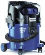 nilfisk alto attix 30 21 pc industrial wet and dry vacuum. Black Bedroom Furniture Sets. Home Design Ideas
